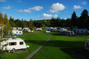 autumn-caravan-park-001