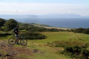 carrick-hills-above-dunure