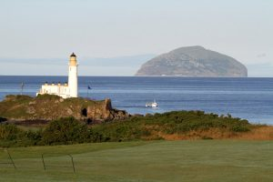 turnberry-lighthouse-and-ailsa-craig