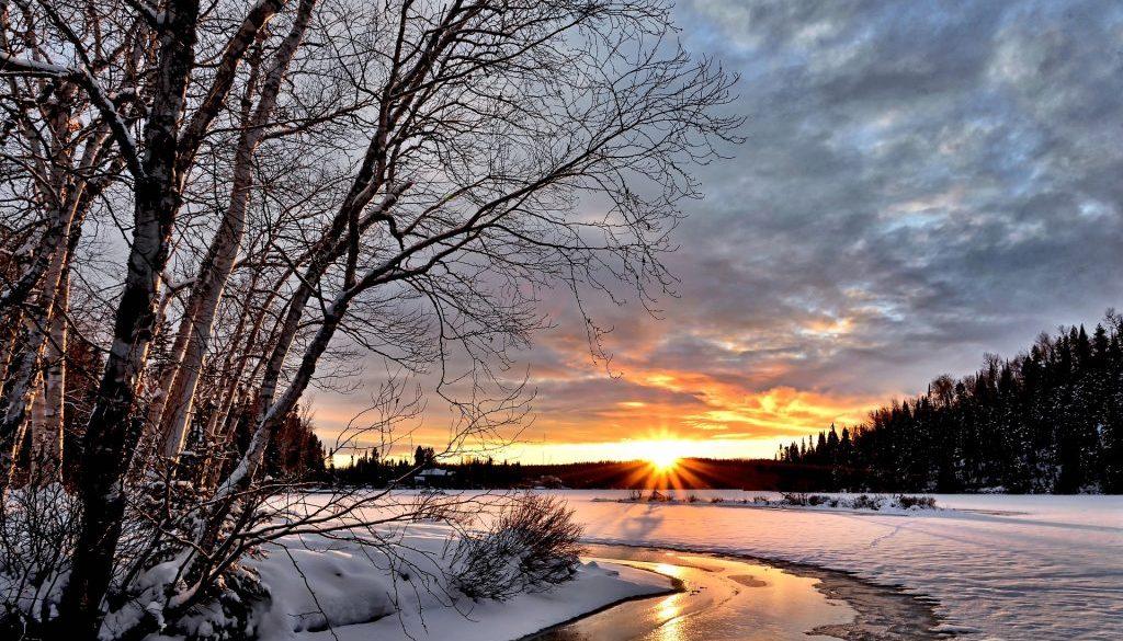 winter-landscape-2995987_1920
